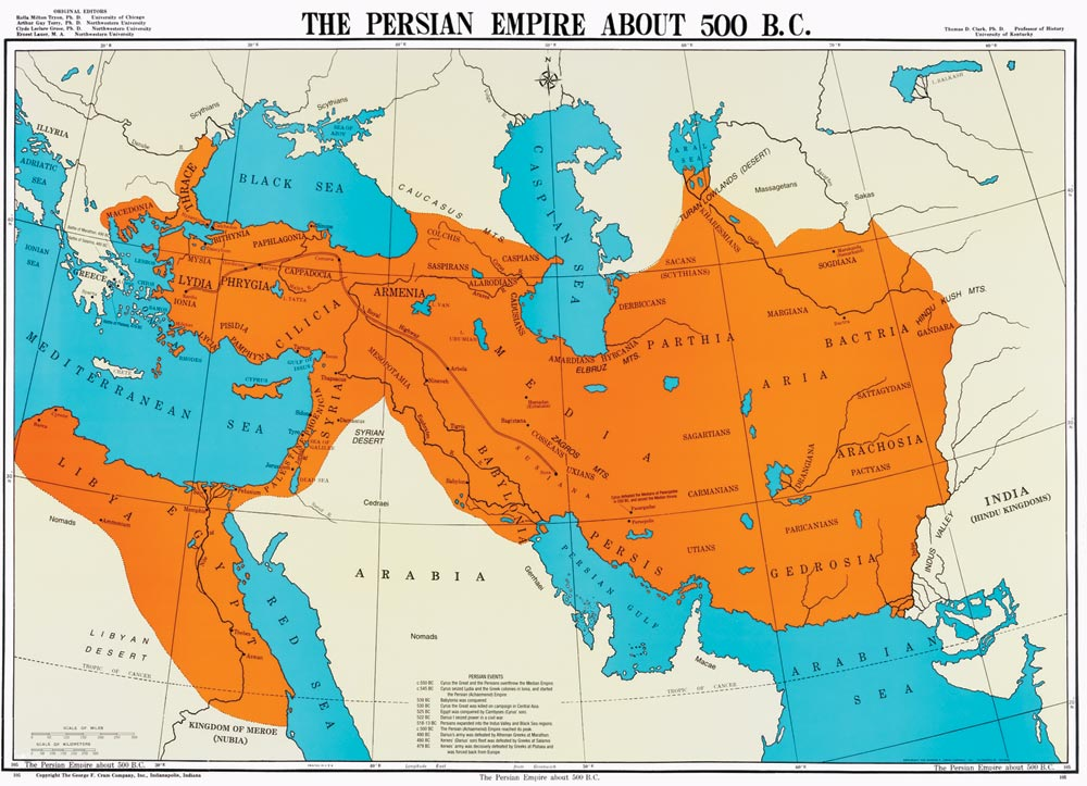 map-of-persian_empire